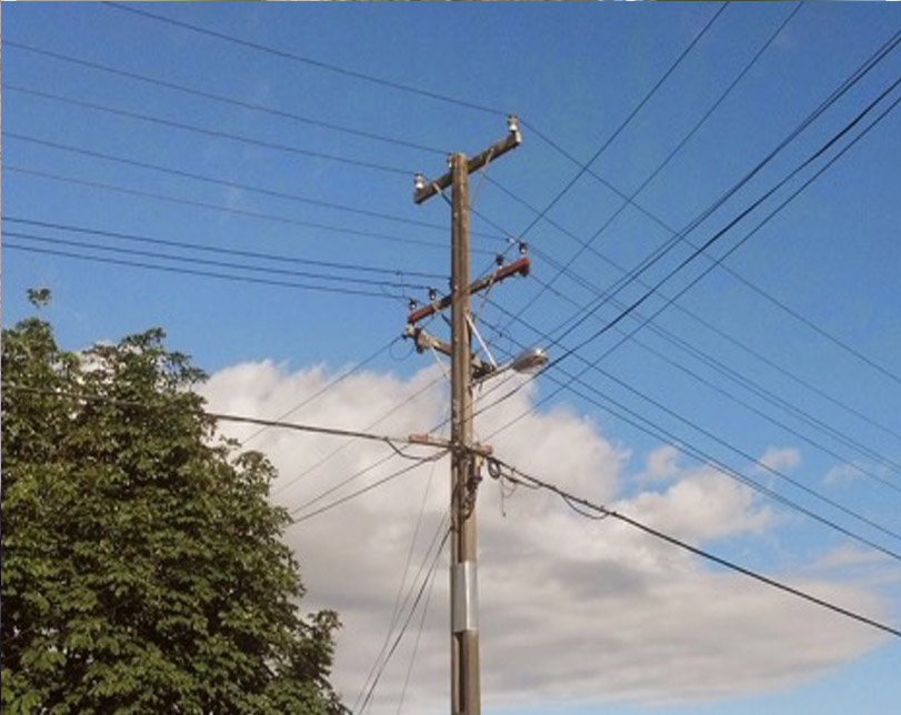 NERC Moves to Reintroduce CAPMI, Puts Metering Gap At 4m