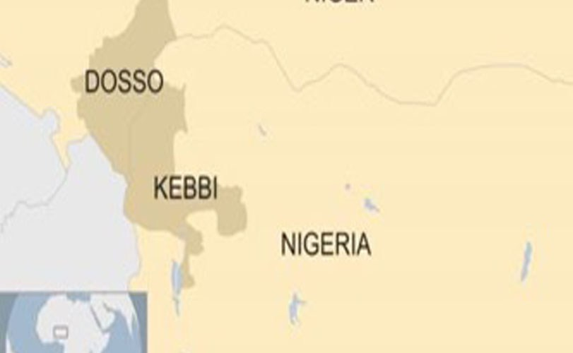 Nigeria boat sinking leaves 33 dead – Emergency Services