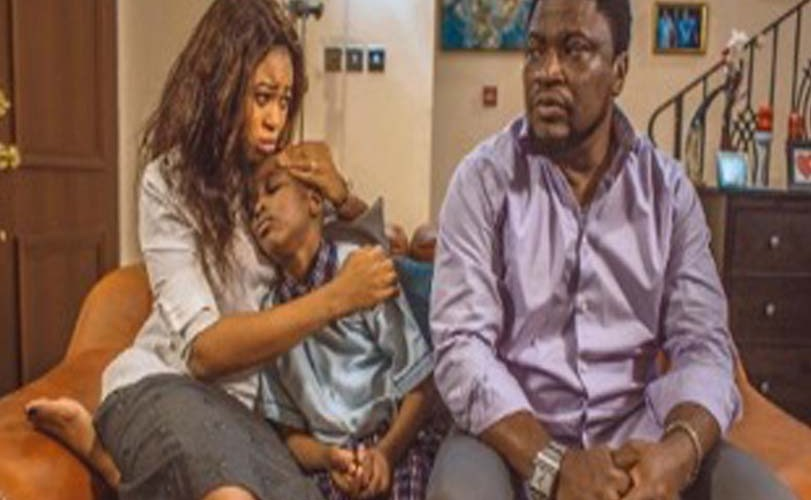 Yemi Blaq, Femi Branch and others to star in ' Obsession '