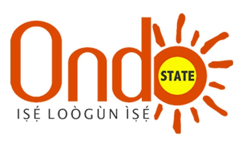 Ondo State Police Raid Kidnappers' Hideout In Ore