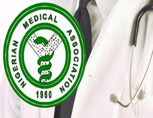 nma-stethoscope