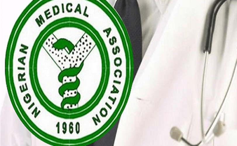 Resident Doctors (FMC) in Owo continues Strike