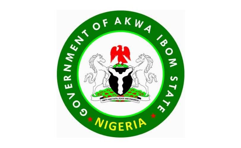 Nobody died in stadium stampede — Akwa Ibom State