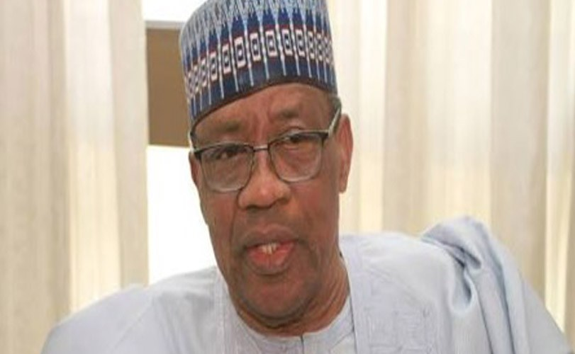 IBB to Nigerians: Stop senseless violence, bloodshed now