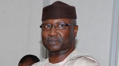 SGF: Buhari's victory, reward from Nigerians