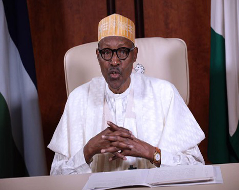 Buhari Floors Atiku To Win Gombe With 73 Percent votes