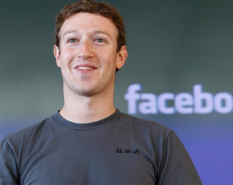 Facebook plans cryptocurrency launch next year