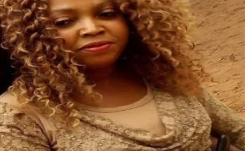 Nollywood Actress, Funke Abisogun, is dead