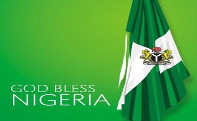 Does Nigeria really reflect unity at 57?