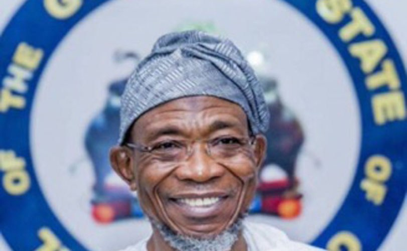 Arrest Aregbesola For Forging Police Report – PDP tells IGP