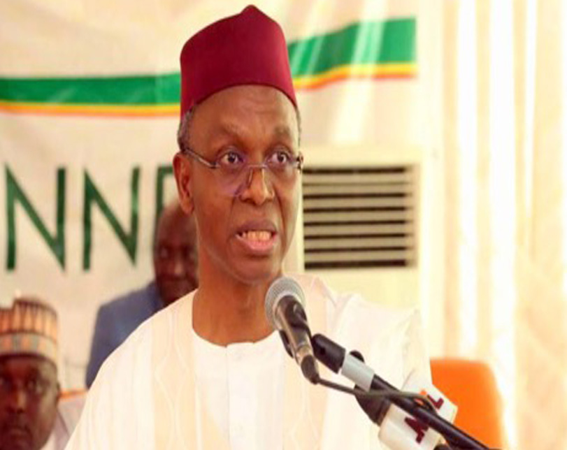 Pay us our benefits, Kaduna retired civil servants beg el-Rufai