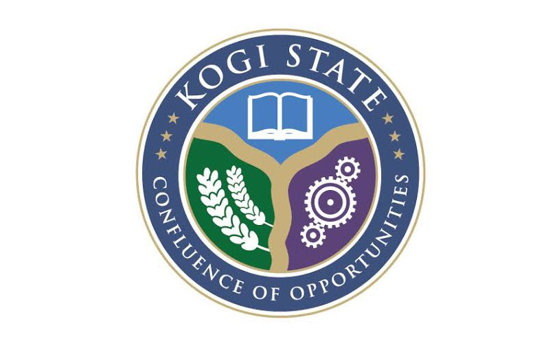 Recovery of looted properties/Funds in Kogi State