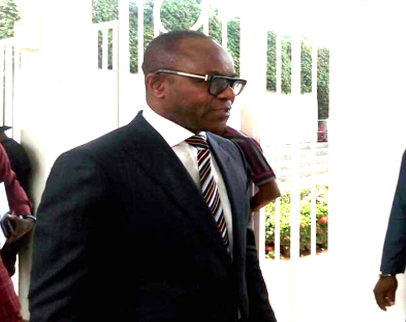FG to activate 3 modular refineries next year – Kachikwu
