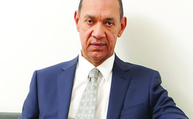 Most Nigerian youths rely on hard drugs for joy – Murray-Bruce