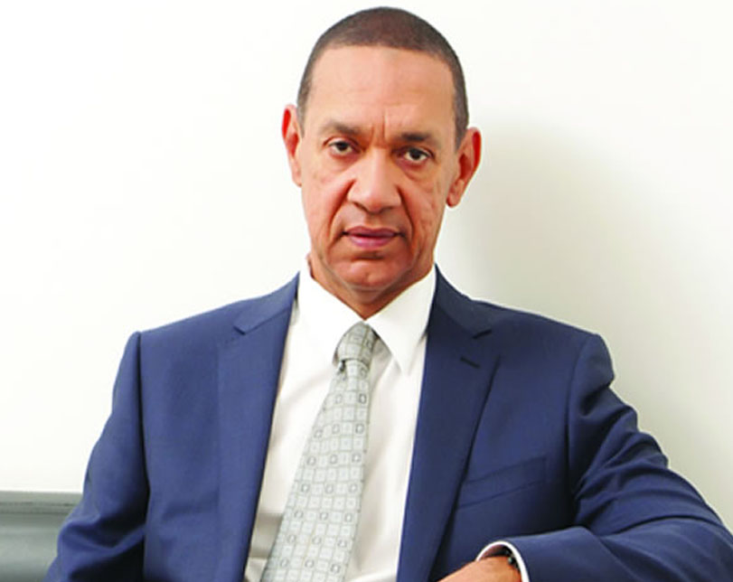 2019: Donation of N45m forms to President, illegal – Murray-Bruce
