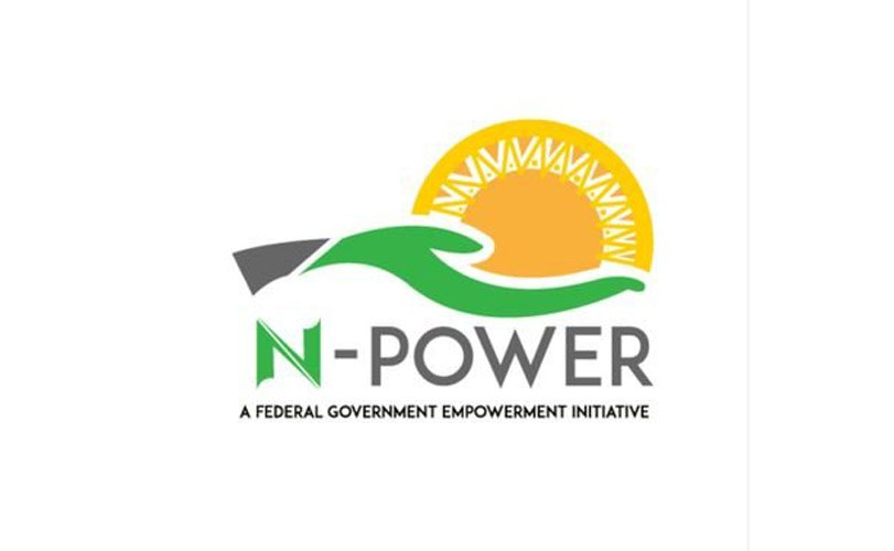 FG set asides N66bn for N-Power, school feeding, others
