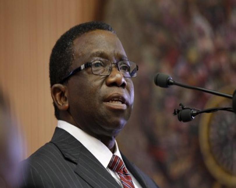 Presidency summons Minster of Health, acting head of NHIS to Aso Rock