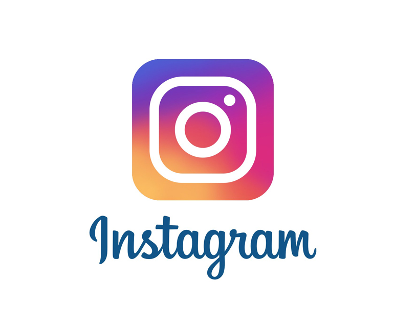 Florida teen sues Instagram over deleted account, citing emotional stress