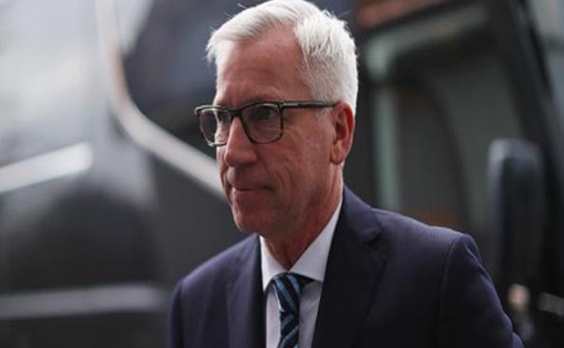 West Brom news: Alan Pardew to reportedly take over as Baggies manager