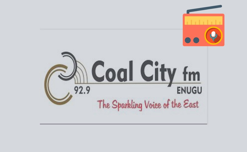 Coal City FM Enugu