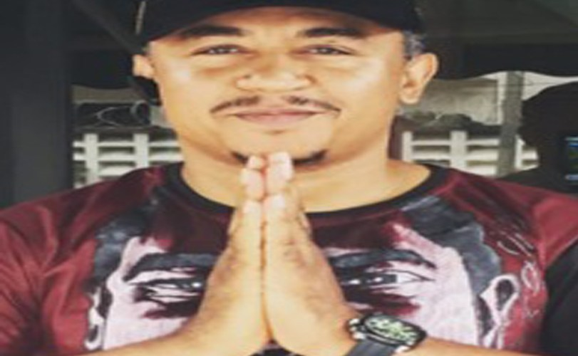 Daddy Freeze's Instagram account gets 'hacked' again