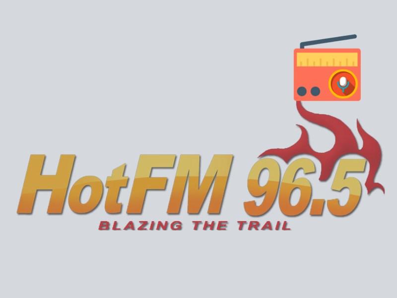 Hot FM 98.3 Abuja