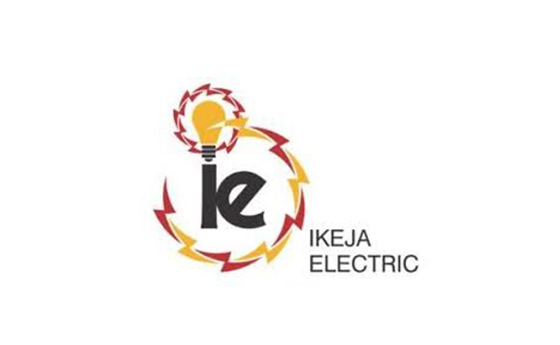 Lagos to experience one week blackout — Ikeja Electric Plc