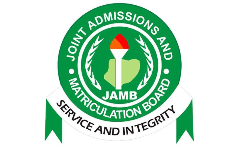 JAMB, institutions approve 160 as cut-off mark for 2019
