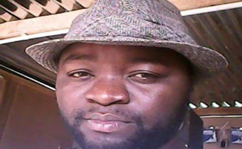 Artist beaten to death after he 'accidentally' killed his houseboy