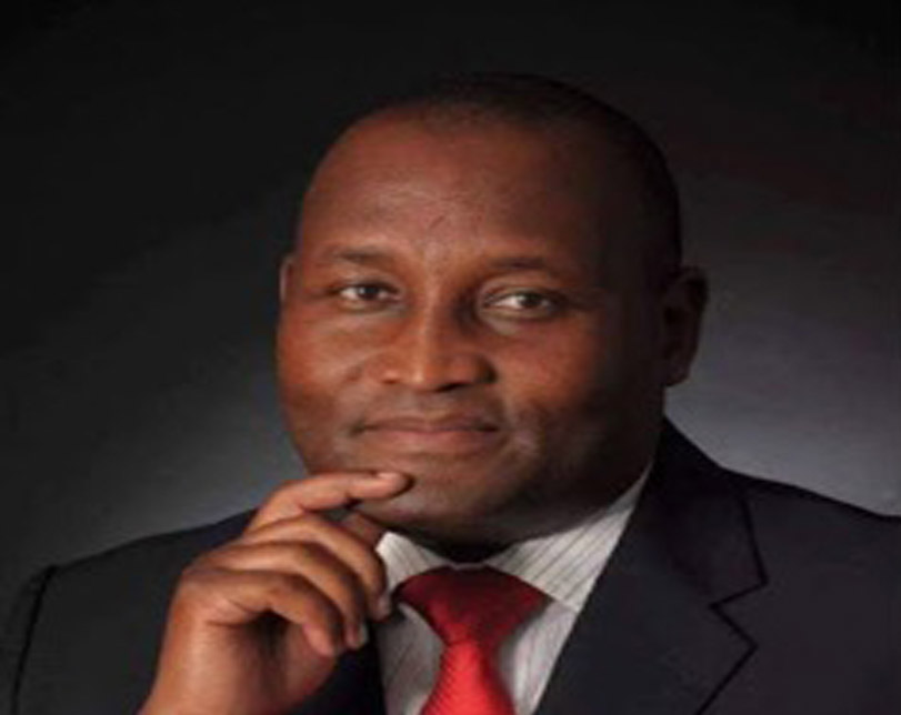 Photos: Kenyan Governor dies in road accident