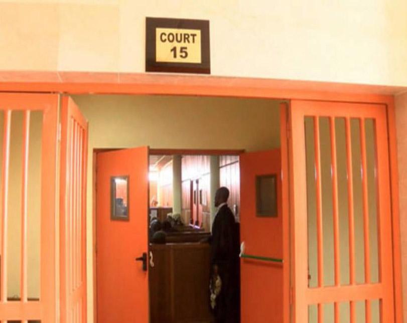 Court finds former Taraba Governor guilty fraudulent approval of N250m