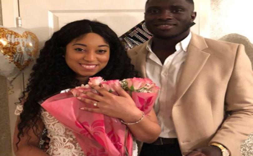Pastor Chris Oyakhilome and Pastor Anita's daughter set to wed
