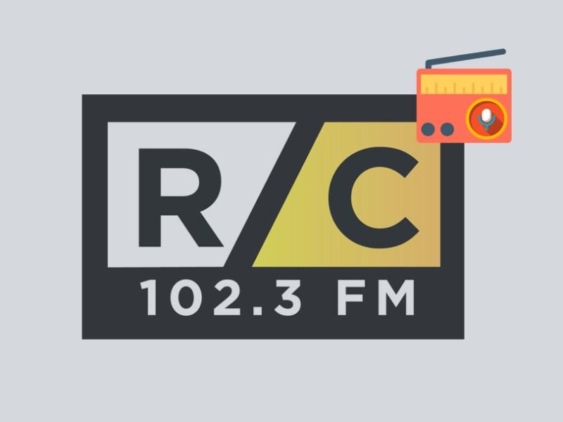 Radio Continental Lagos