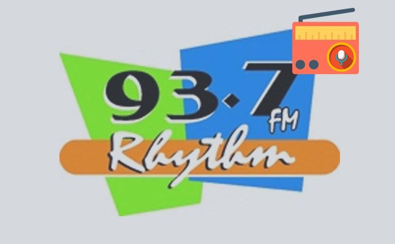 Rhythm93.7 FM Lagos