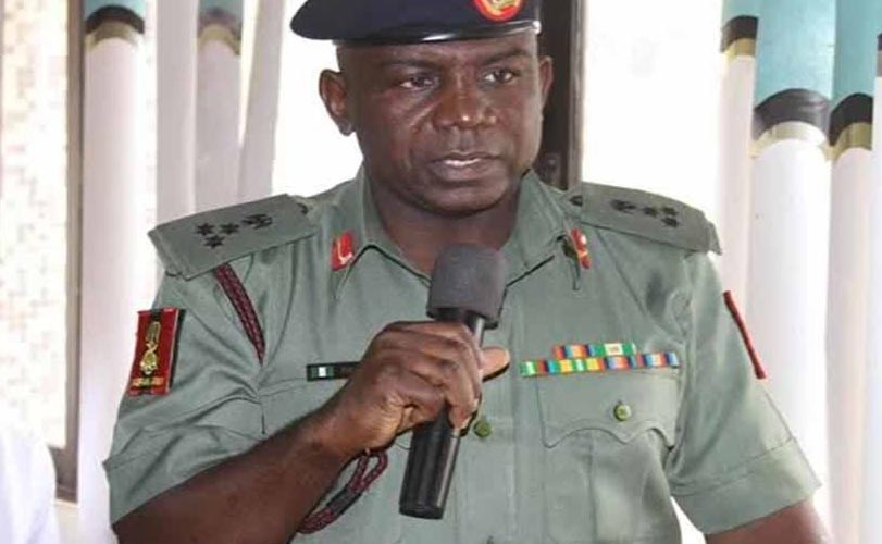 No posting of NYSC members to unsafe areas