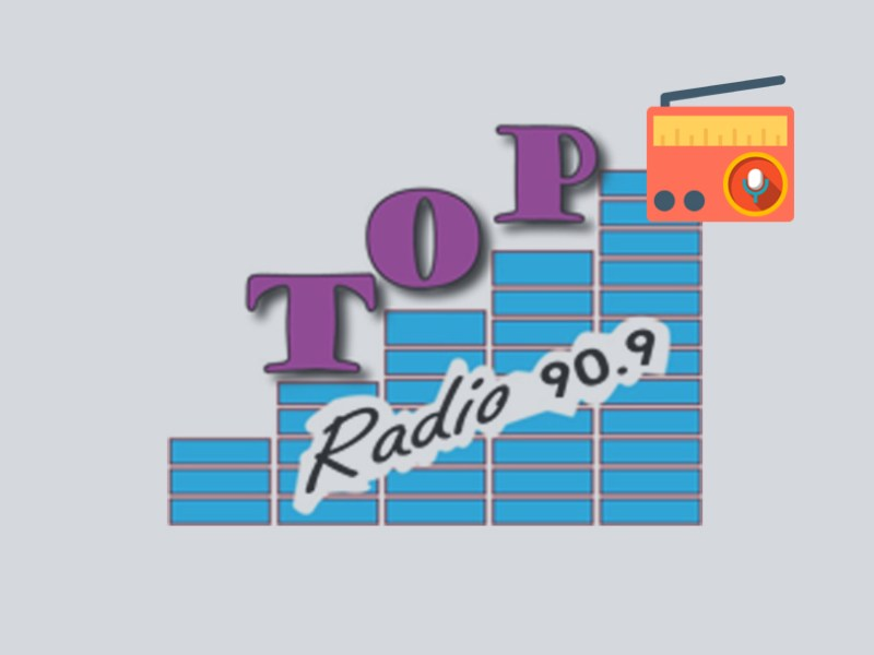Top Radio Lagos & Abeokuta