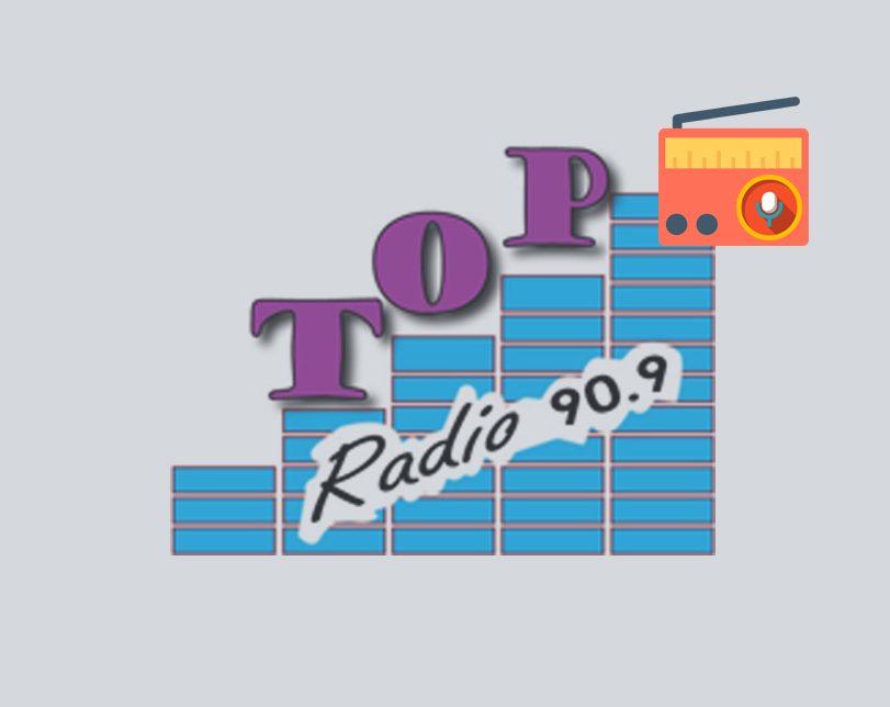 Top Radio Lagos & Abeokuta