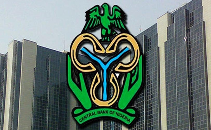 Save now for the 'rainy day' – CBN tells FG, States