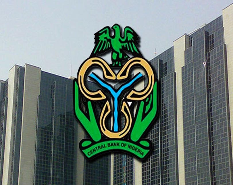 Nigerians to start paying for bank deposits from September 2019, CBN announces