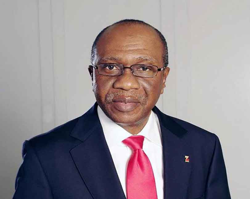 CBN reduces monetary policy rate to 13.5%