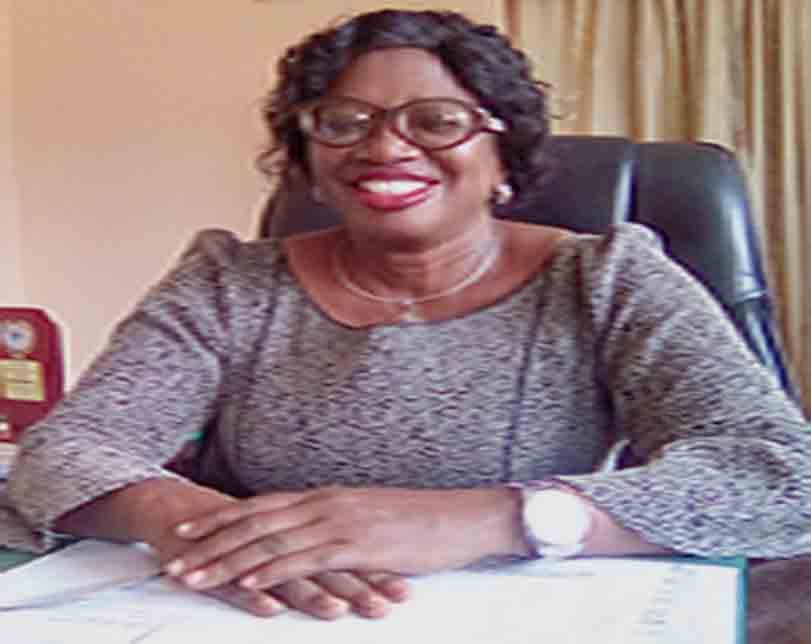 Scrapping of NYSC'll hasten Nigeria's disintegration – Benue Coordinator