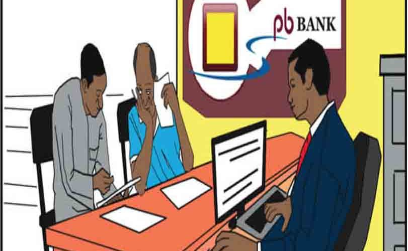 How to close bank account after owner's death
