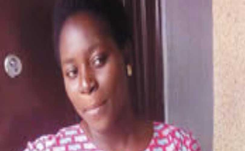 Kidnappers killed six victims – KWASU student abducted, freed