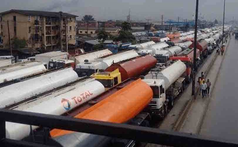 We paid NNPC N90bn, but got no fuel – Marketers
