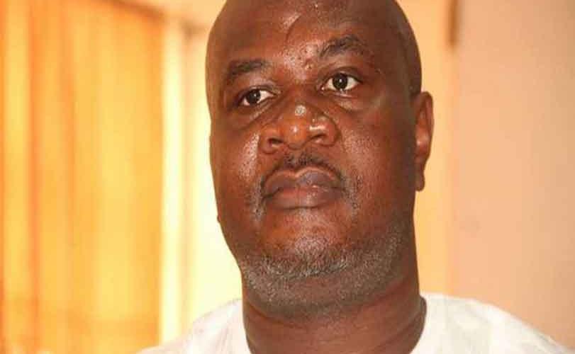 Appeal Court sacks Kogi East Senator