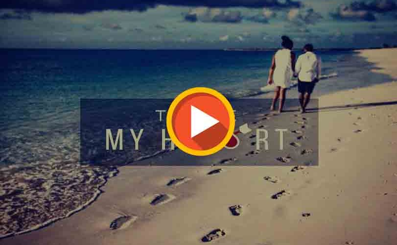 Tunde (Styl-Plus) – My Heart