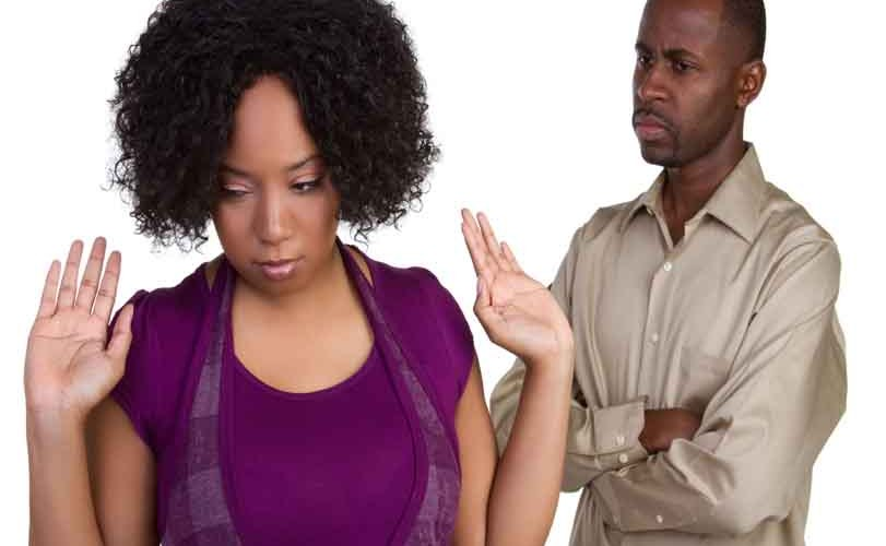 Why couples lie about inability to have children – Psychologists, clerics