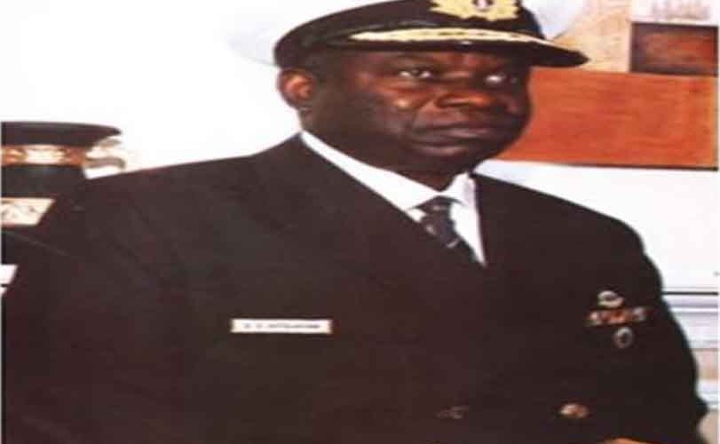 High court orders ex-navy chief to pay N9m to herdsman for seizing 42 cows
