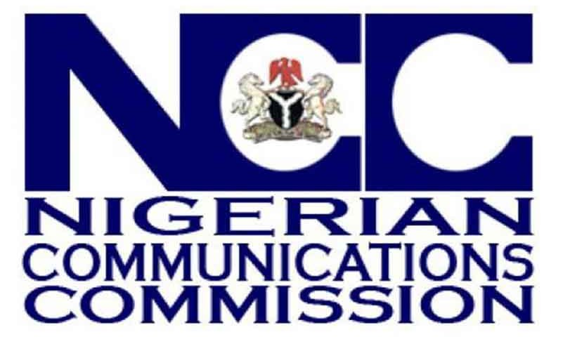 NCC wades into MTN sanctions by CBN, AGF