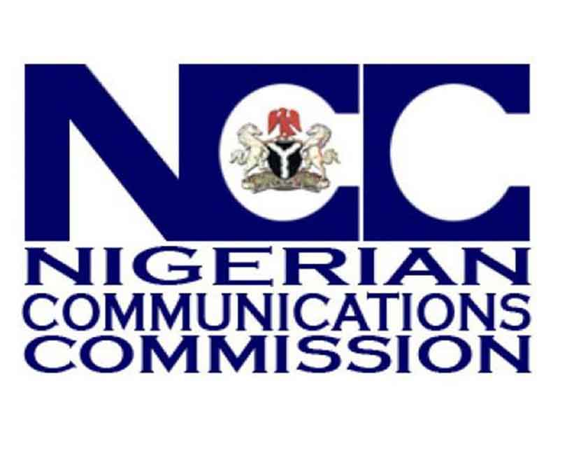 NCC Fines Airtel, 9mobile N136m For Violating Industry Regulations